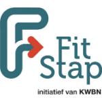 FitStap logo