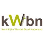 FitStap programma van KWBN