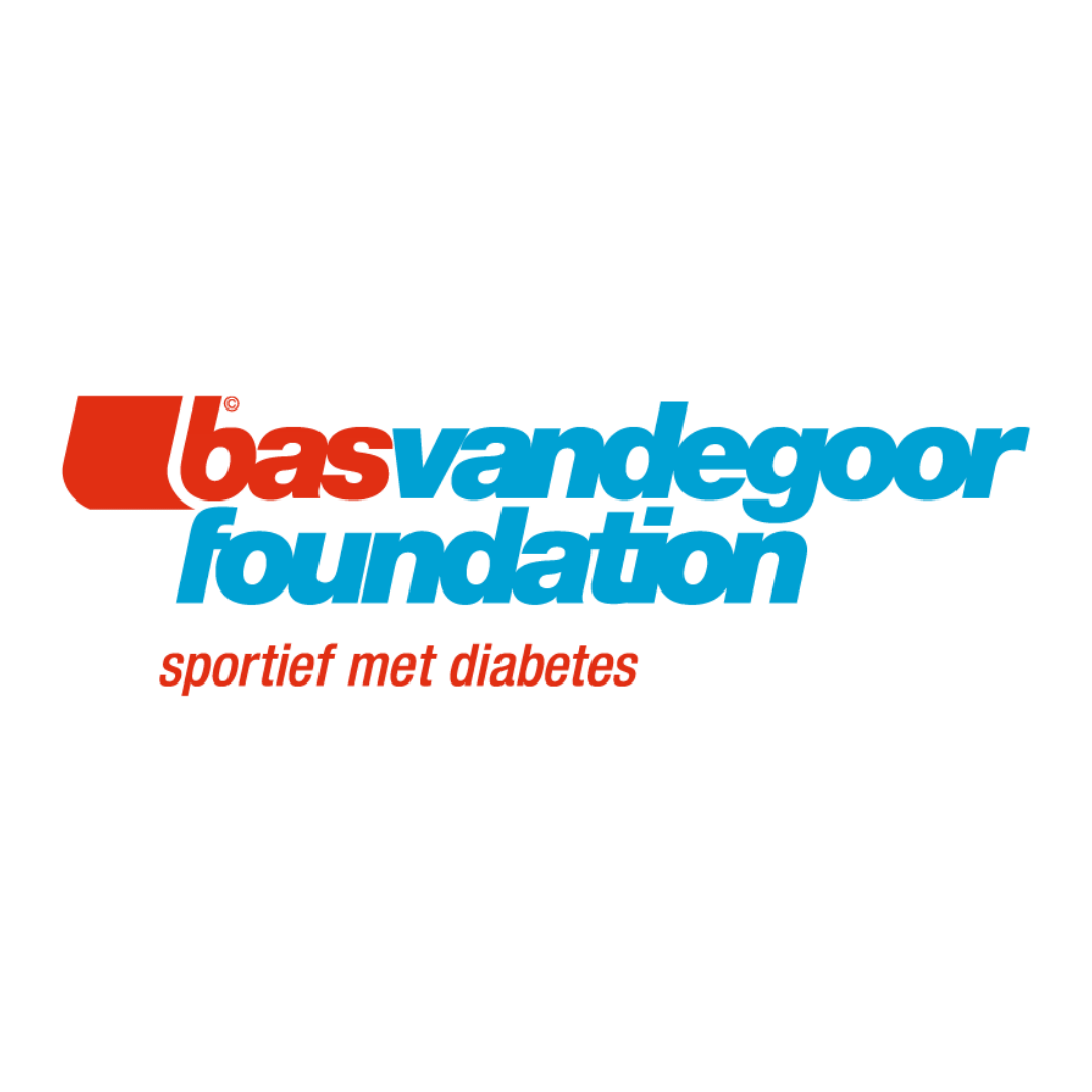 Bas van de Goor Foundation
